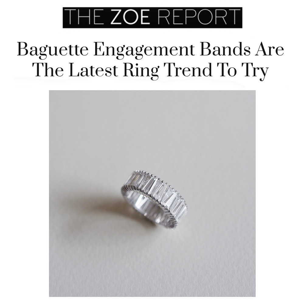 Who What Wear February 2019   https://www.thezoereport.com/p/baguette-engagement-bands-are-the-latest-ring-trend-to-try-15928926?utm_campaign=2%2F21%20TZR%3A%20Engagement%20Ring%20Trend%3A%20Sephora%20Hair&utm_content=lead&utm_medium=email&utm_source=Sailthru&utm_term=thezoereport-engaged%20only