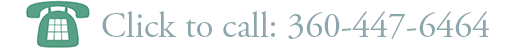 Click-to-Call-Port-Orchard-Animal-Clinic_Dr-Liz-Oien_360-447-6464.png