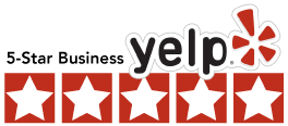 Click to Yelp!