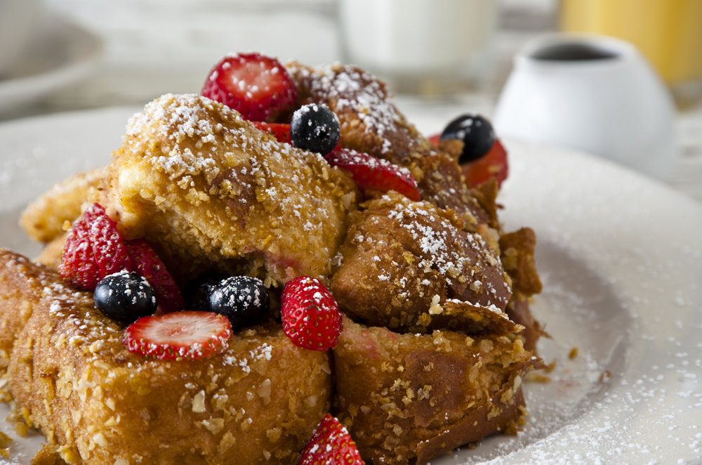 berries frtst2a.jpg