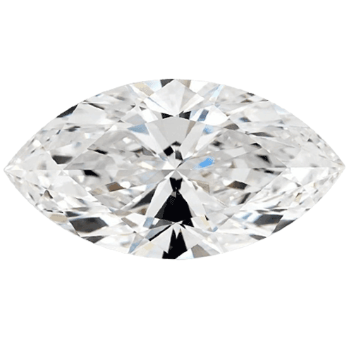 Diamant Taille Navette Amantys