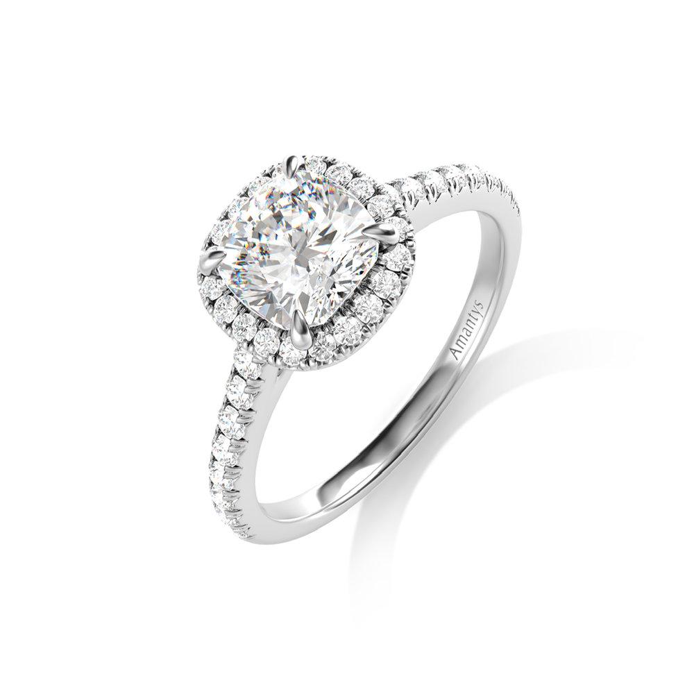 Amantys_Bague_Coussin_Diamant.jpg