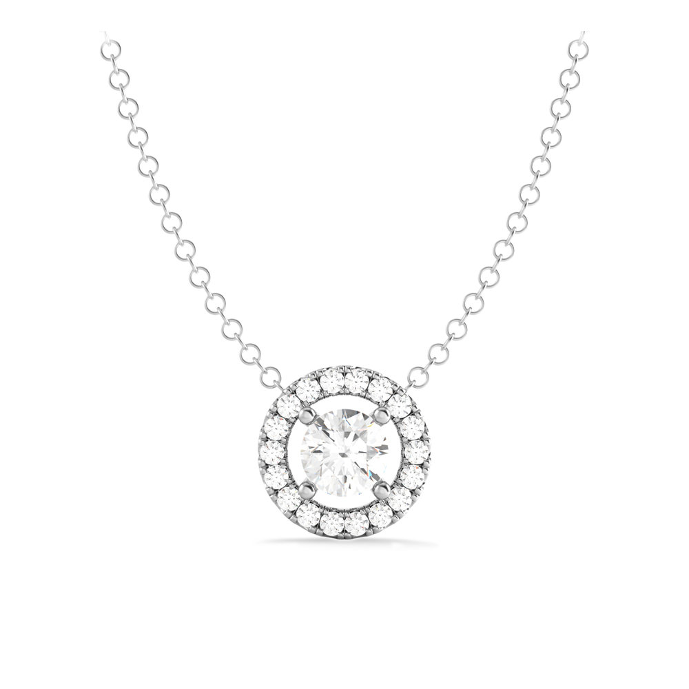 Amantys_Collier_Diamant_Pure.jpg