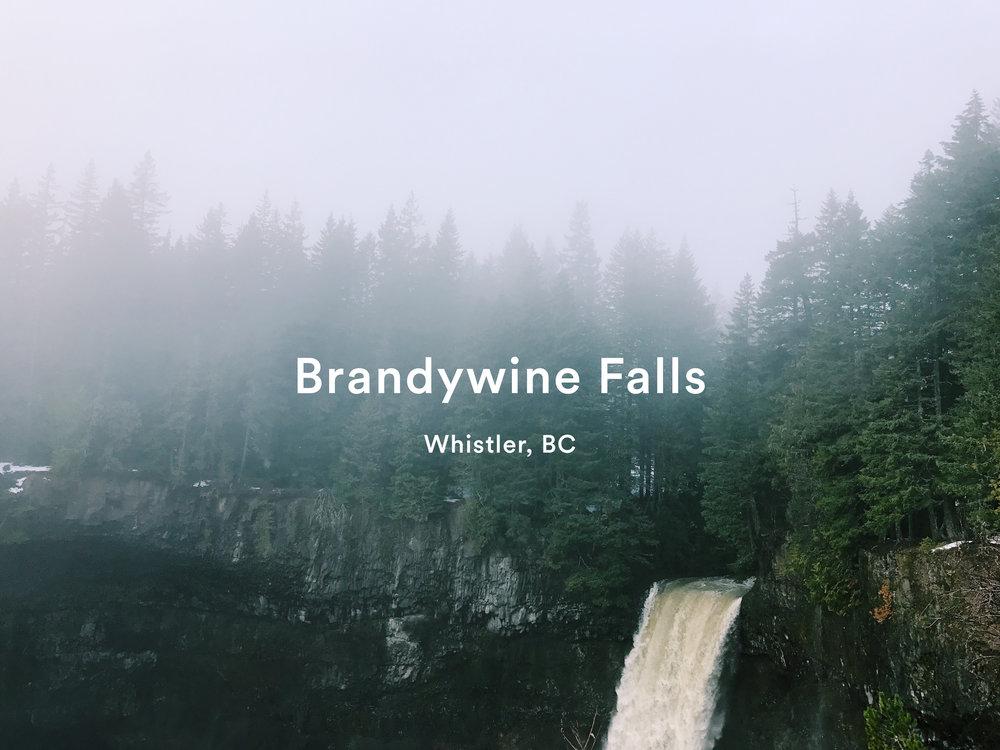 BrandywineFalls.jpg