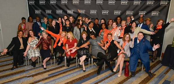 YWCA-Metropolitan-Chicago-The-MAS-Ink-Mika-Ann-Stambaugh-board-of-directors