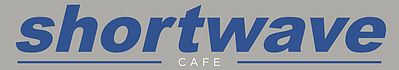 Shortwave Cafe