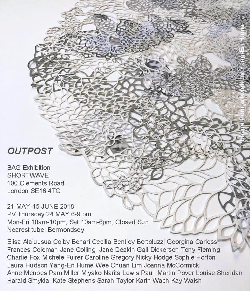 outpost invite draft1 FINAL2 4PRINTs (1).jpg