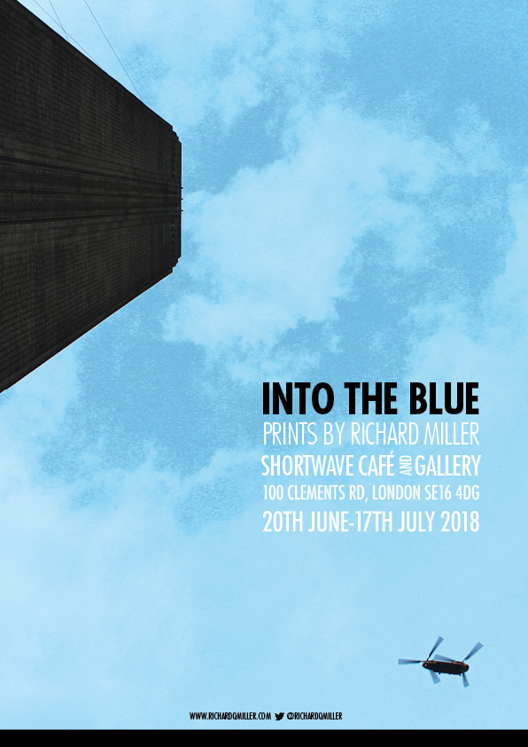 Into_the_blue_portrait_poster_2.jpg