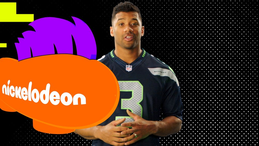 Nickelodeon_KCS_Touch_This_PreRenders (0-00-02-04).jpg