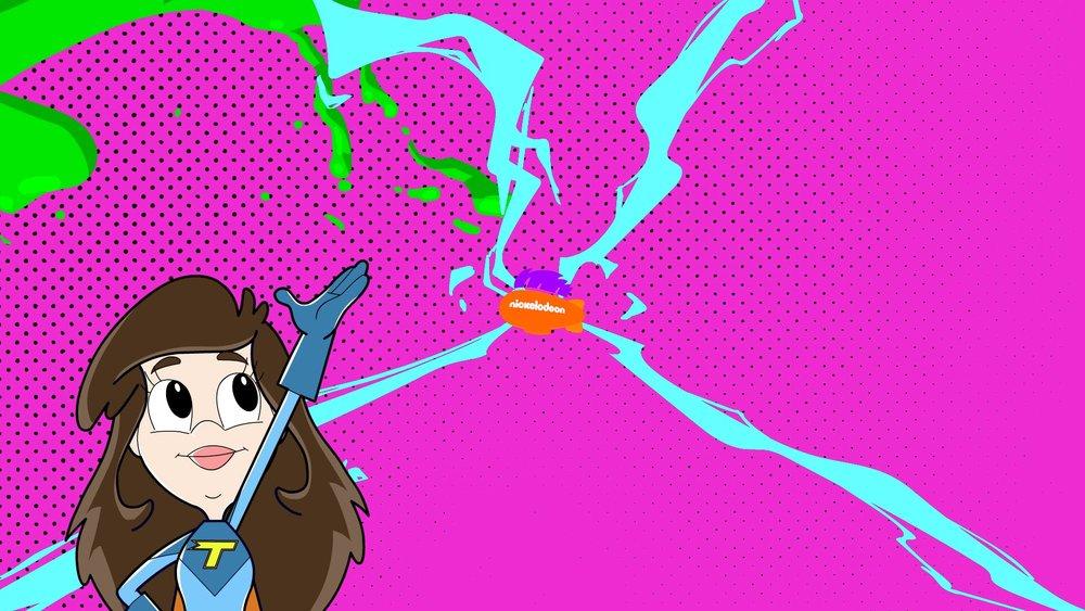 Nickelodeon_KCS_Touch_This_PreRenders (0-00-12-15).jpg