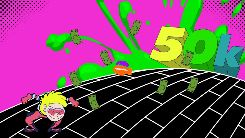 Nickelodeon_KCS_Touch_This_PreRenders (0-00-21-22).jpg