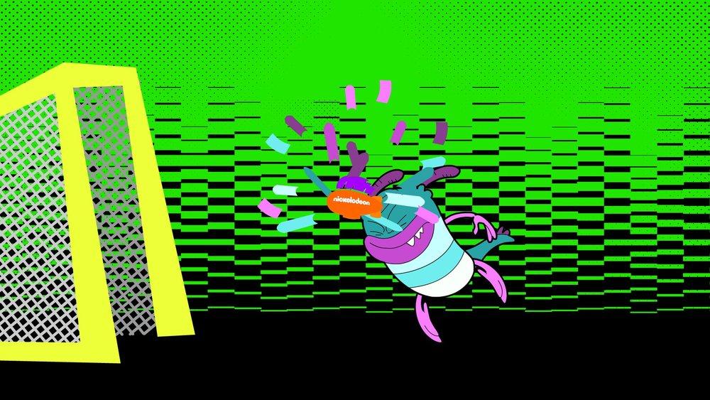 Nickelodeon_KCS_Touch_This_PreRenders (0-00-29-22).jpg