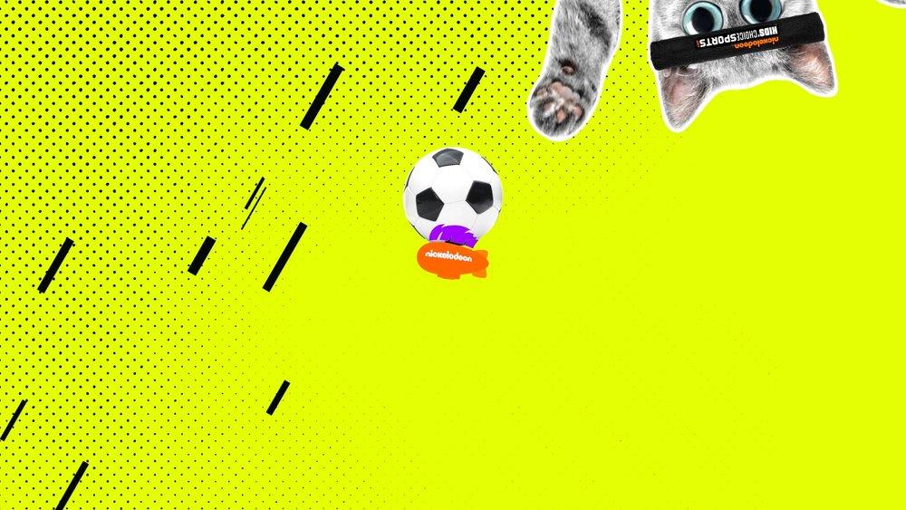 Nickelodeon_KCS_Touch_This_PreRenders (0-00-32-07).jpg