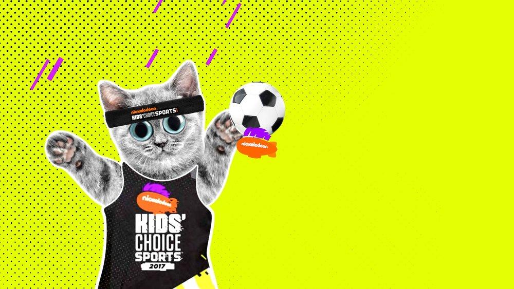 Nickelodeon_KCS_Touch_This_PreRenders (0-00-35-12).jpg