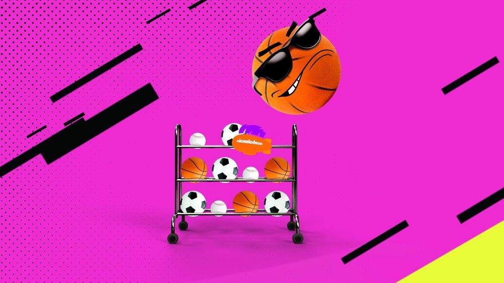 Nickelodeon_KCS_Touch_This_PreRenders (0-00-40-16).jpg