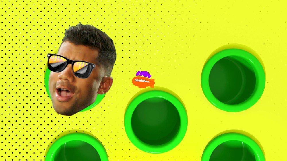 Nickelodeon_KCS_Touch_This_PreRenders (0-00-47-01).jpg