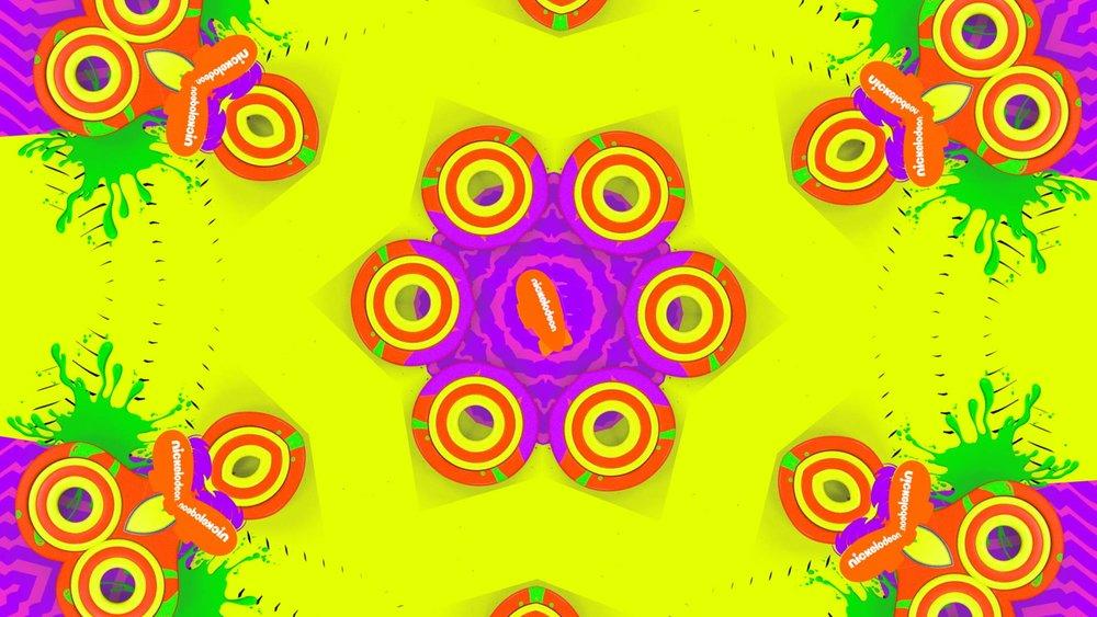 Nickelodeon_KCS_Touch_This_PreRenders (0-01-01-04).jpg