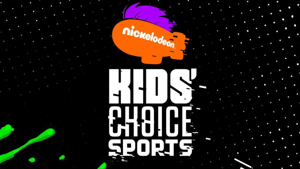 Nickelodeon_KCS_Touch_This_PreRenders (0-01-09-07).jpg