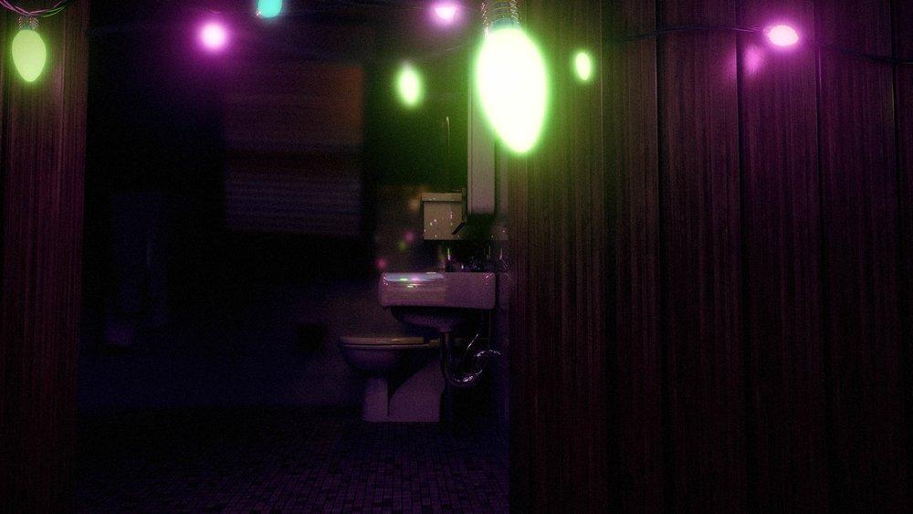 Stranger_Things_Frame_21.jpg