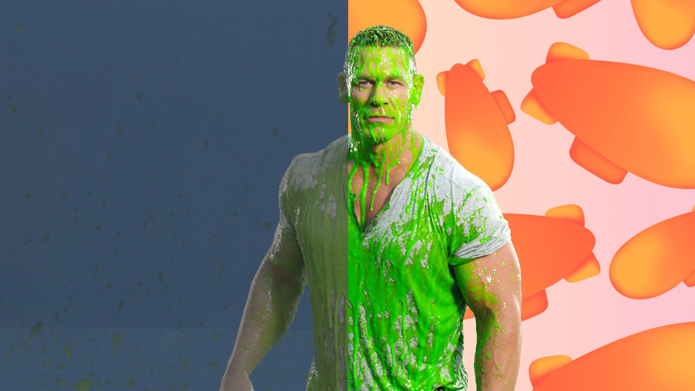 Nickelodeon_Kids_Choice_Awards_Cena_Matte_Final (02214).jpg