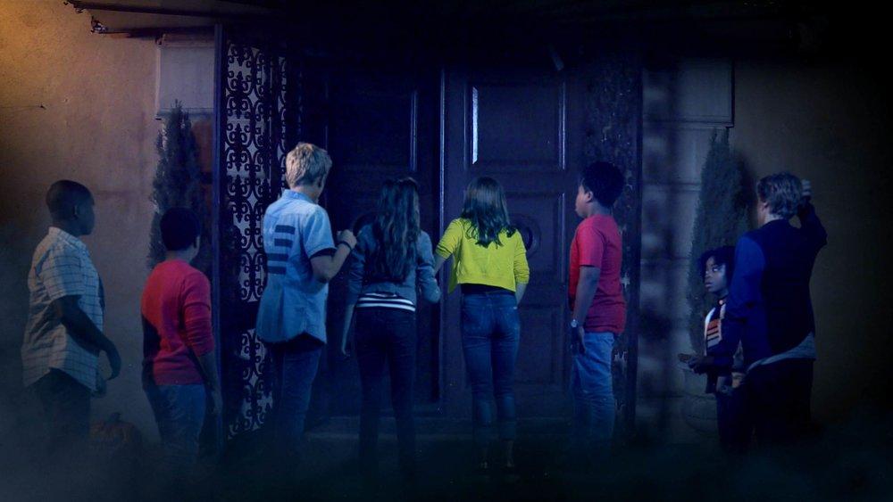 Nickelodeon_Shot_10.jpg