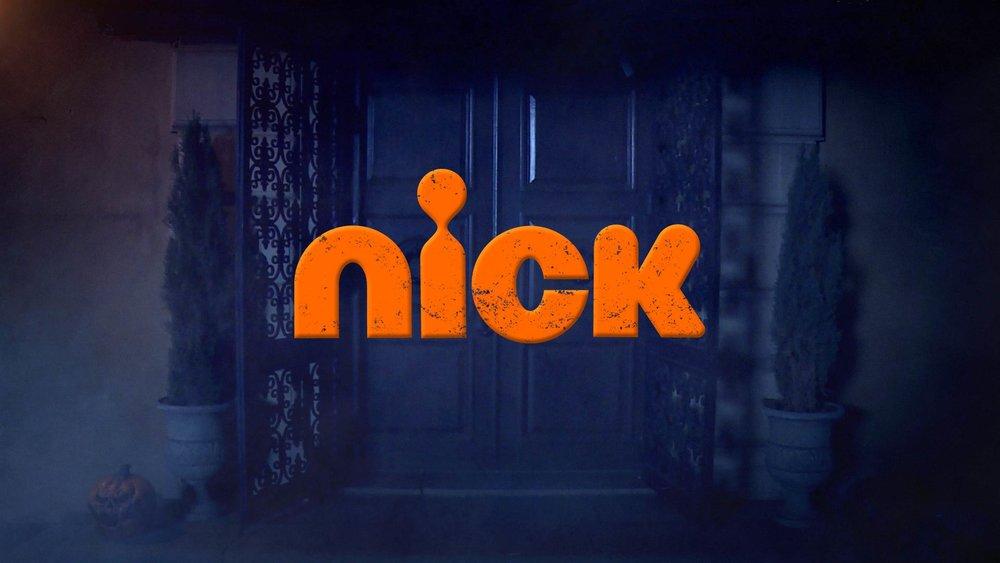Nickelodeon_Shot_18.jpg