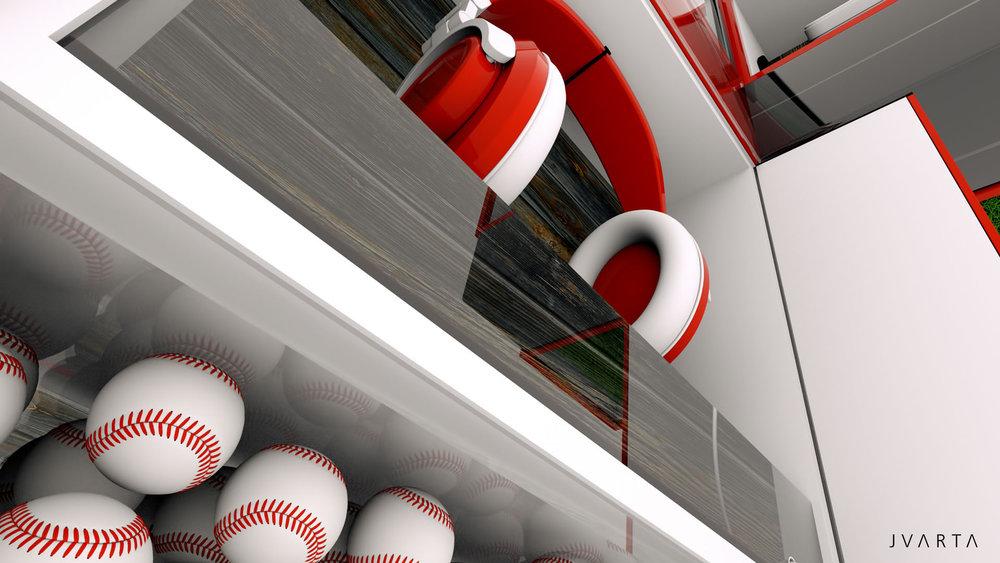 JVARTA - Sports_Junkies_Show_Open_01b.jpg