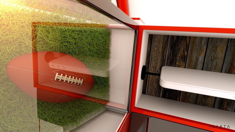 JVARTA - Sports_Junkies_Show_Open_04.jpg