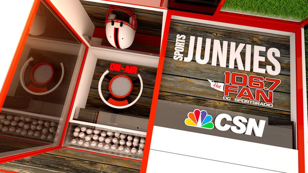 JVARTA - Sports_Junkies_Show_Open_13.jpg