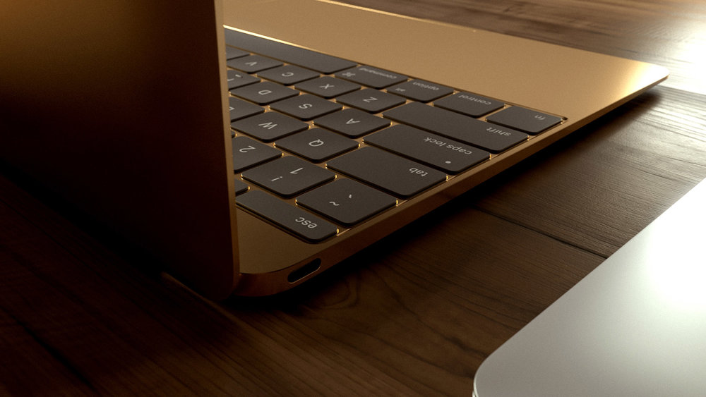 Macbook_Render (0-00-02-04)2.jpg