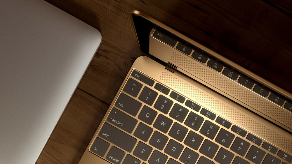 Macbook_Render (0-00-06-01)2.jpg