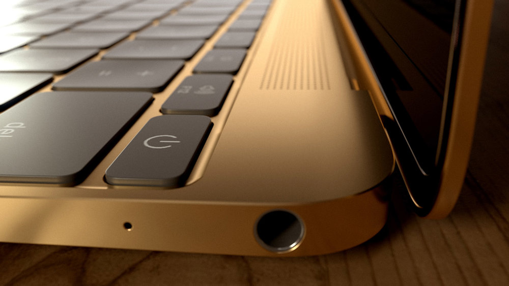 Macbook_Render (0-00-09-49)2.jpg