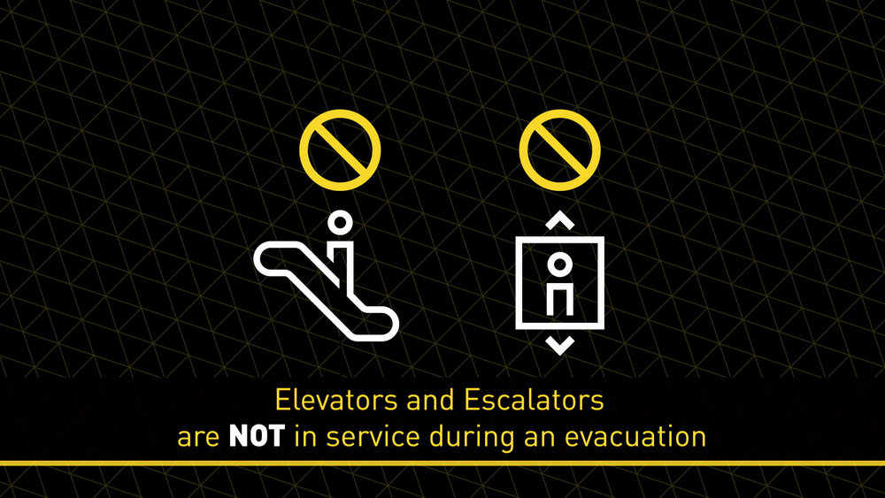 Golden_1_Center_Evacuation_10-18-16_Screener copy7.jpg