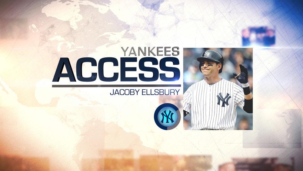 Yankees_Access_Show_Open_04.jpg
