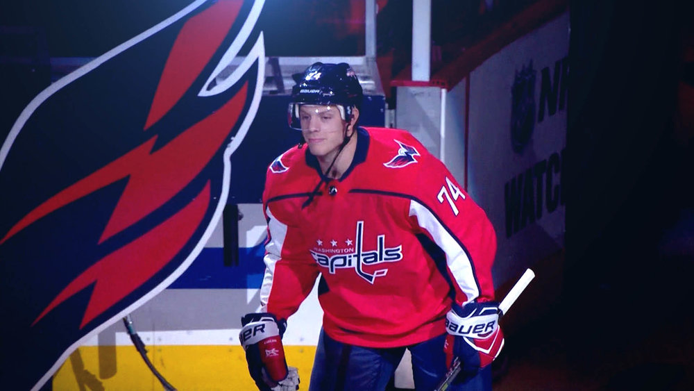 NBC_Sports_Washington_Capitals_Image_Spot_01 (00027) copy.jpg