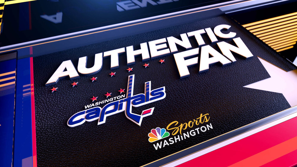 NBC_Sports_Washington_Capitals_Image_Spot_01 (00449) copy.jpg