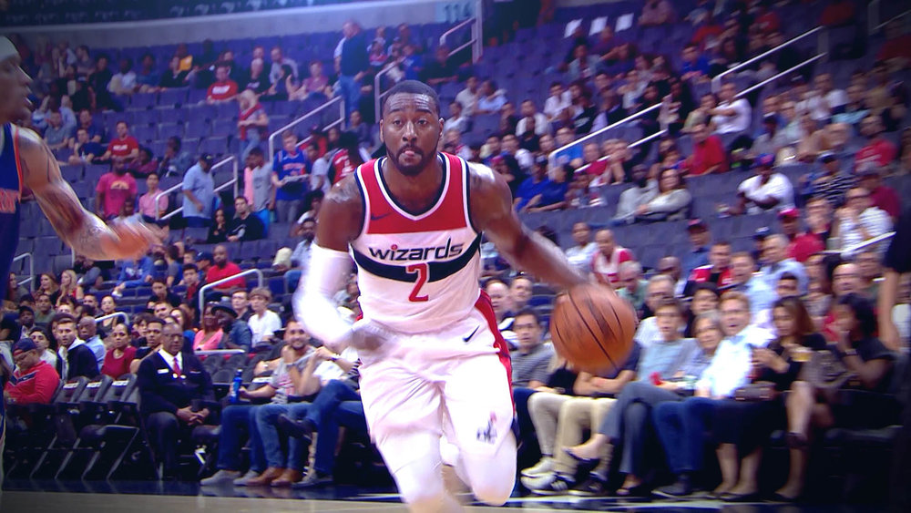 NBC_Sports_Washington_Wizards_Image_Spot_02 (00323) copy.jpg