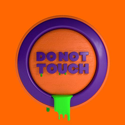 DNT_Btn_Design_04.jpg