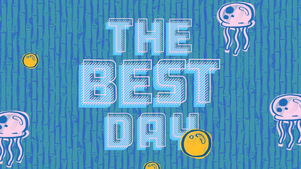 Spongebob_Best_Day_Ever_HD (00378) copy.jpg