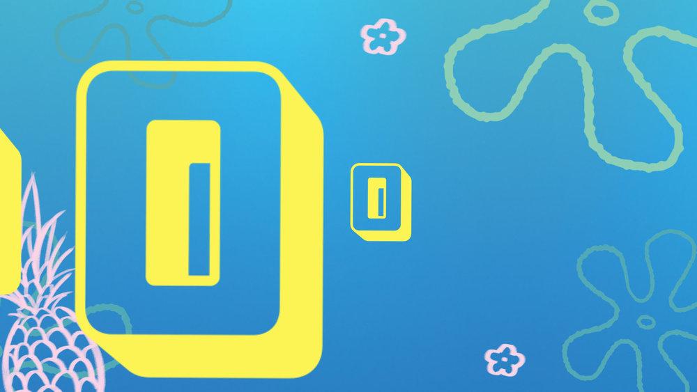 Spongebob_Best_Day_Ever_HD (01215) copy.jpg