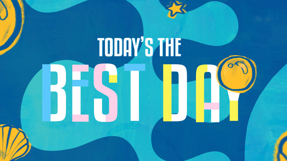 Spongebob_Best_Day_Ever_HD (01788) copy.jpg