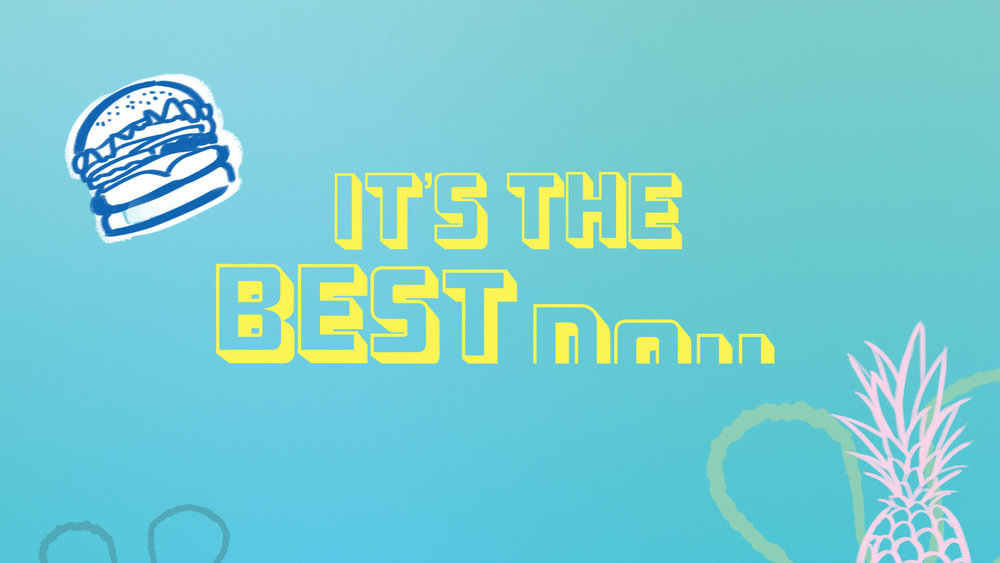 Spongebob_Best_Day_Ever_HD (01971) copy.jpg