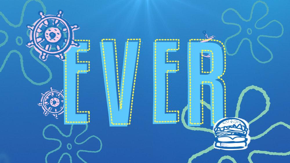 Spongebob_Best_Day_Ever_HD (02226)_1 copy.jpg