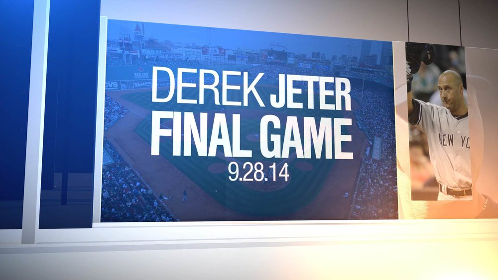 Jeter_Package_Final_Game.jpg