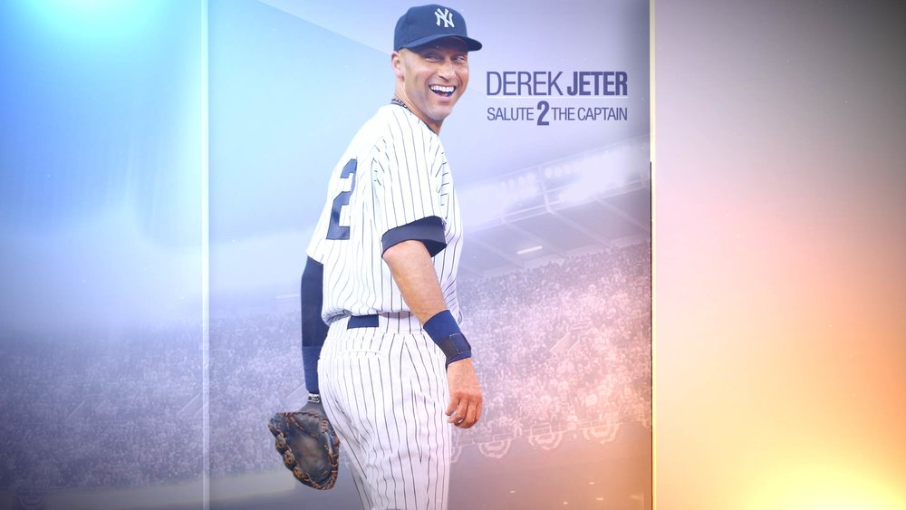 Jeter_Package_Salute2Captain.jpg