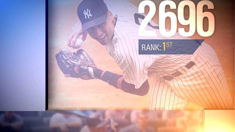 Jeter_Package_Specialty_01.jpg