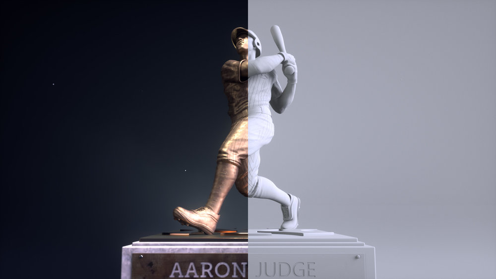 Judge_Statue_VFX_02.jpg