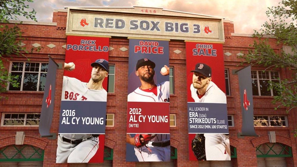 Red_Sox_Big_3_Final2.jpg