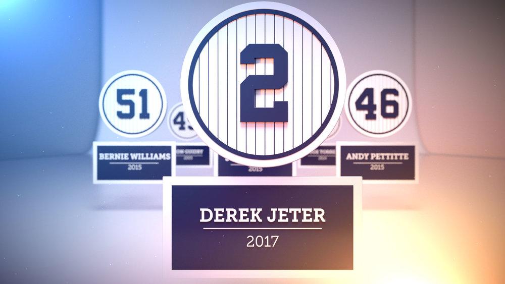 Jeter_Week_Monument_Park_Timeline (00811).jpg