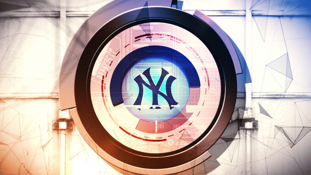 Yankees_Access_Show_Open_02.jpg